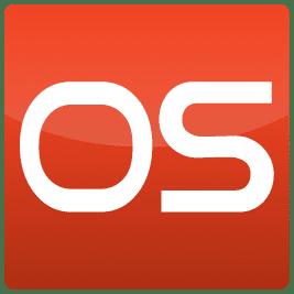 www.ostechnix.com