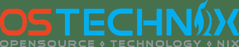 About Ostechnix website
